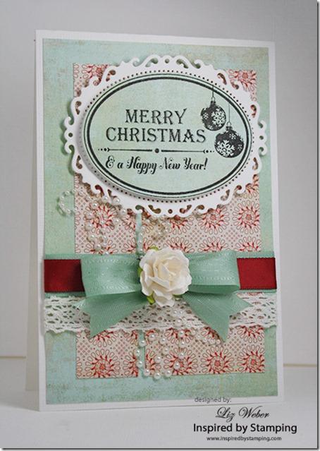 Merry Christmas Happ#56EA3A