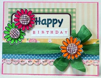 birthday mls (1)