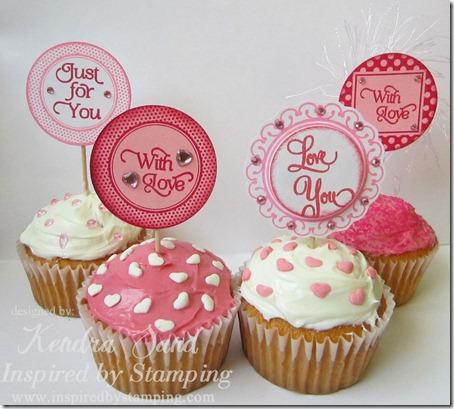 Cupcakes_KSand