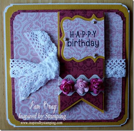 Happy Birthday Card_5253