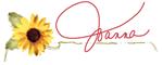 Joanna-signature