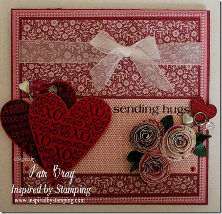 Sending Hugs_5277