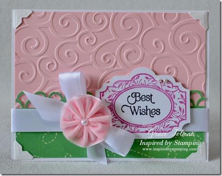 best wishes pink (1)