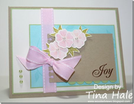 IMG_9058_copy_by_tinahale38