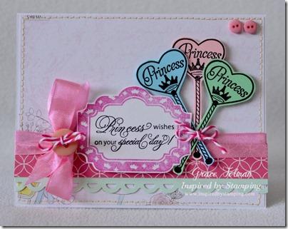 princess wishes (1)