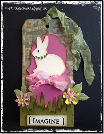 TH Tags 2013-March-Imagine Bunny w border_thumb[4]
